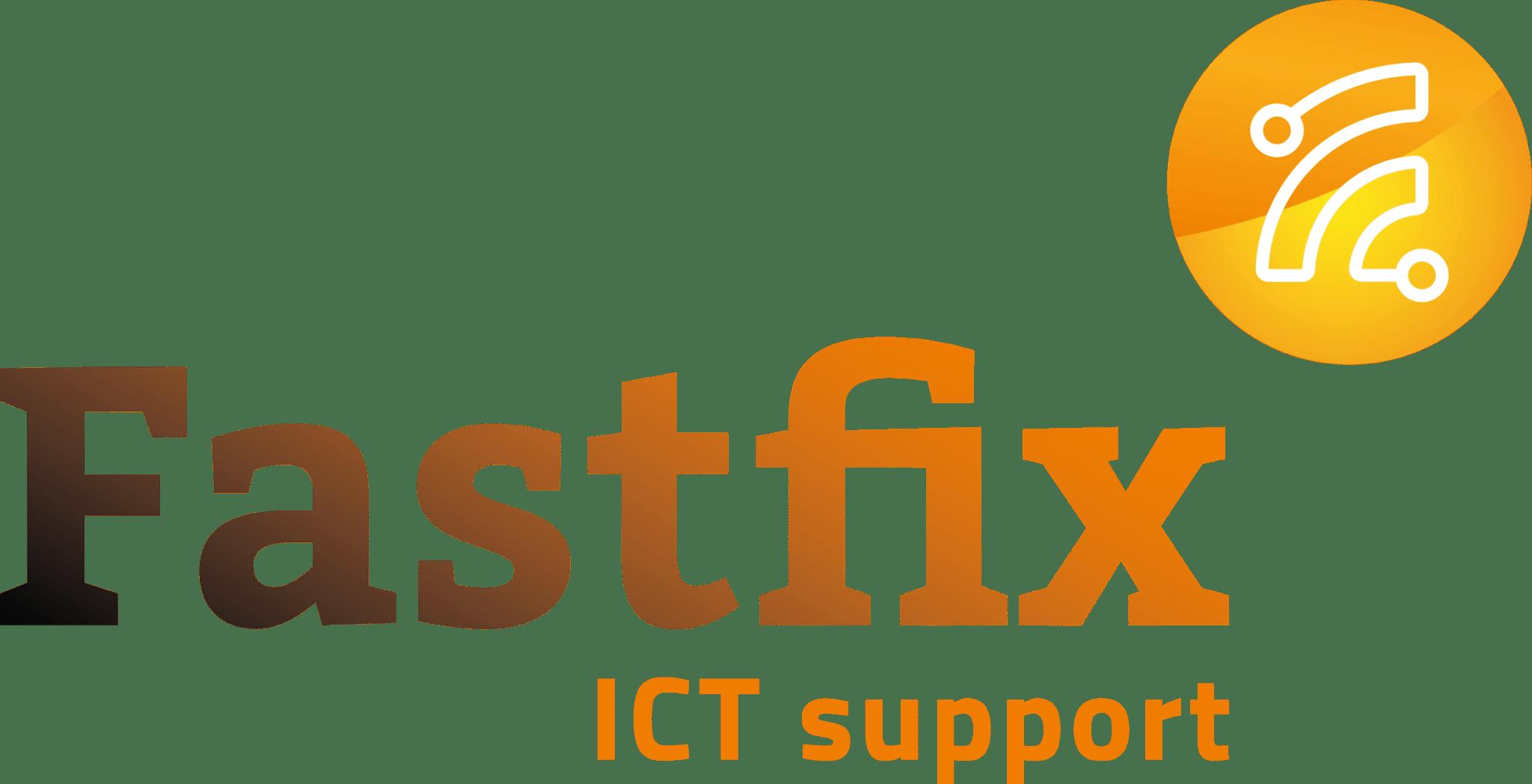Fastfix ICT Support