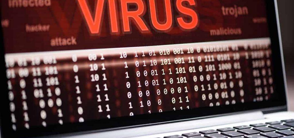 malware-virussen