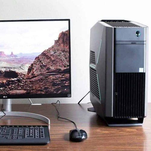 desktop-computer-pc